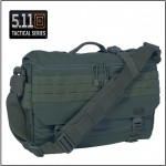 5.11 Tactical Rush Delivery Messenger