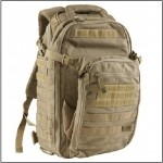 Balo 5.11 Tactical All Hazard