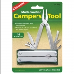 Coghlans Campers 14 Tool