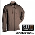 Áo 5.11 Tactical Sierra